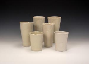Six Cylinders